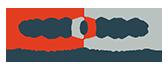 wellink-logo