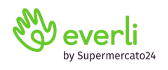 supermercato24-logo-partners-1-everli